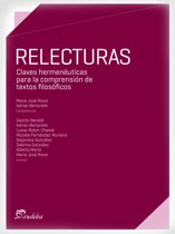 Relecturas