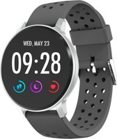 Denver SW-170 - Smartwatch - Grijs