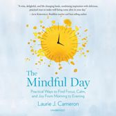 The Mindful Day