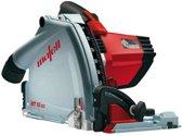 Mafell MT55 cc invalcirkelzaag in Maxi-