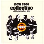 New Cool New Cool Collective - Trippin'