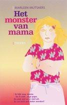 Het Monster Van Mama