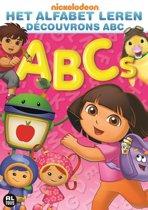 Nickelodeon - Het Alfabet Leren