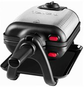 Tefal WM753D King Size Wafelijzer