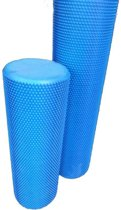 Matchu Sports - Foam Roller - 45cm