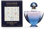 Guerlain shalimar - 90 ml -  Souffle de parfum