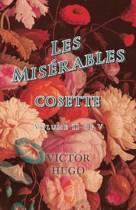 Les Miserables, Volume II of V, Cosette