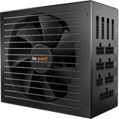 be quiet! Straight Power 11 750W voeding