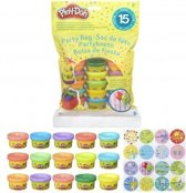 Play-Doh Party Bag - Klei