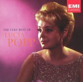 The Very Best of Lucia Popp