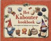 Het Kabouterkookboek