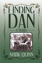 Finding Dan
