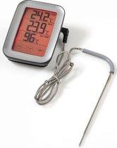 Sunartis Digitale vlees- en barbecuethermometer