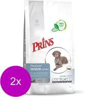 Prins Procare Senior Support - Hondenvoer - 6 kg