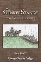 The Stinkerstanks