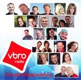 Ik Luister Nederlandstalig Vol 3 Vbro Radio