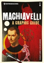 Introducing Machiavelli