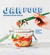 Jar Food