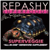 Repashy Superveggie 85gr
