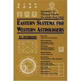 Eastern Systems for Western Astrologers