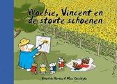 Woebie, Vincent en de stoute schoenen