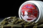 CSF Bee Fruit mix 25 gr