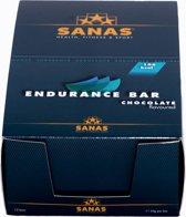 Sanas Endurance Bar Salty Peanut