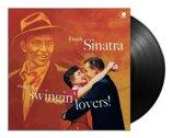 Songs For Swingin'.. -Hq-
