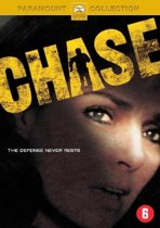 CHASE (D) (dvd)
