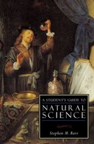 A Student's Guide to Natural Science