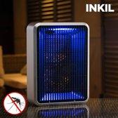 Inkil T1200 Anti Vliegen Lamp