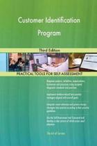 Customer Identification Program Third Edition