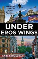 Under Eros Wings