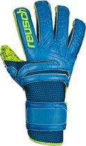 Reusch Fit Control G3 Fusion Evolution Blue Diamond-7 1/2 - Keepershandschoenen