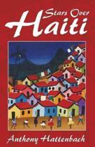 Stars Over Haiti