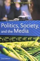 Politics, Society, and the Media