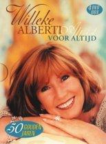 Willeke Alberti - Voor Altijd