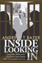 Inside Looking in