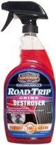 Surf City Garage Road Trip Grime Destroyer - 710ml