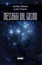 Messaggi dal cosmo