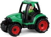 Truckies Tractor 17cm