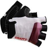 Craft Go Glove fietshandschoenen - maat M