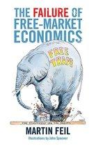 The Failure of Free-Market Economics,