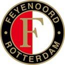 Feyenoord Trainingspakken