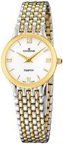 Candino C4415-1 Horloge - 27 mm