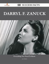 Darryl F. Zanuck 185 Success Facts - Everything you need to know about Darryl F. Zanuck
