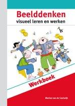Beelddenken, visueel leren en werken werkboek