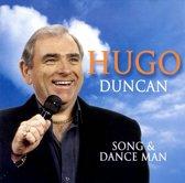 Song & Dance Man