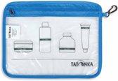 Tatonka Zip Flight Bag