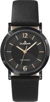 Dugena Mod. 4460843 - Horloge